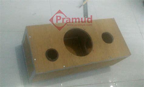 cara membuat zakar lebih besar dan panjang cara membuat box speaker subwoofer dengan mudah pramud