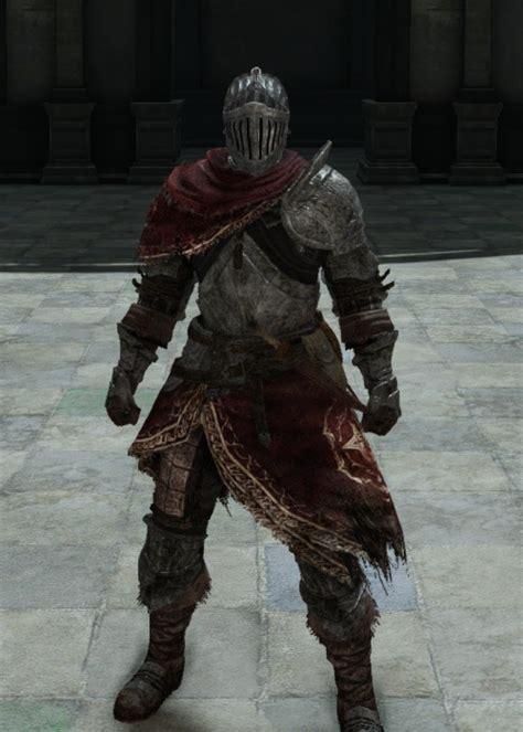 Alva Set 3 souls alva armor minecraft skin