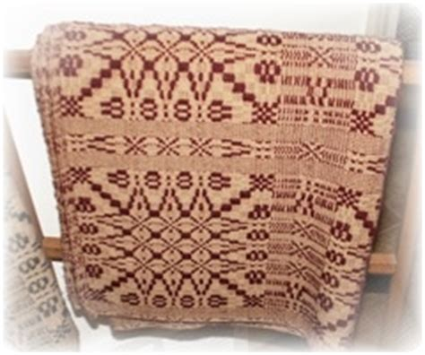 family heirloom weavers coverlets family heirloom weavers coverlets pinterest