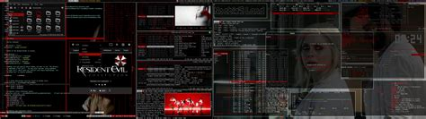 xmonad layout grid share your xmonad desktop page 7 artwork and