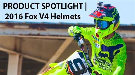 Limited Helm Trail Kyt Cross Pro fox racing motocross gear and apparel bto sports