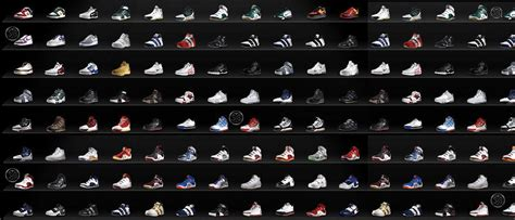 sneaker background shoes wallpapers wallpaper cave