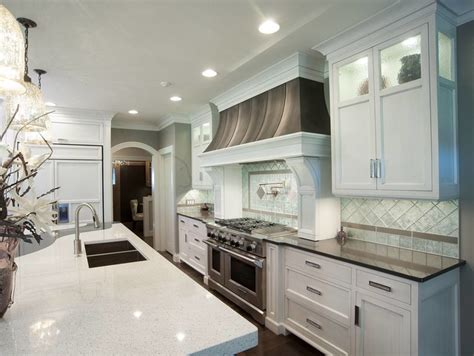 home hardware kitchen cabinets restoration hardware style home transitional kitchen