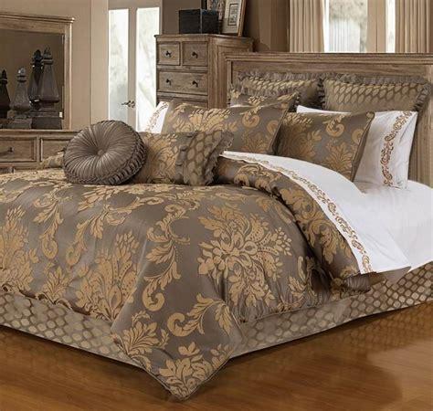 pillow insert for king sham beddingsuperstore