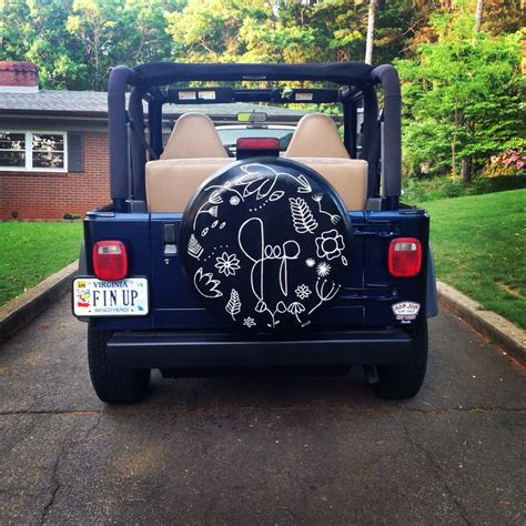 jeep beer tire cover best 25 tire covers for jeeps ideas on pinterest jeep