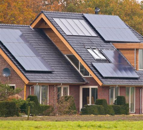 home built solar panel home solar pv your one stop shop for all you need to about home solar
