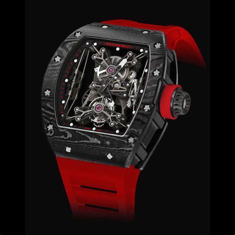Jam Richard Mille Rm Best Seller Best Clone richard mille rm 050 watches review best selling watches