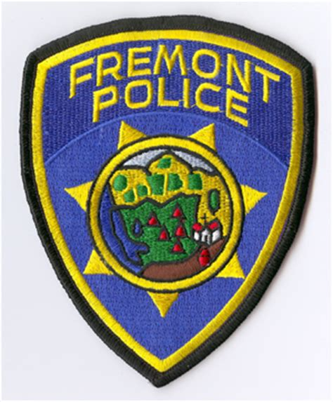 Alameda County Court Records Search Fremont Employee Hit By Cop Car Sues City Crime