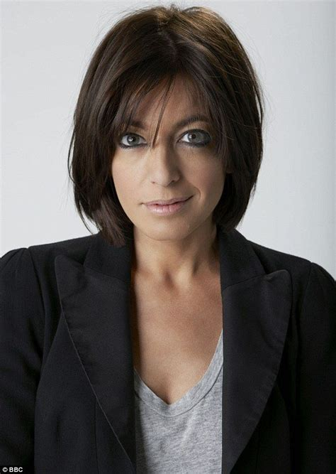 jewish bob haircut the 25 best ideas about claudia winkleman on pinterest