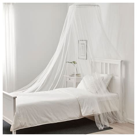 Ikea Canopy Bed Ikea Canopy Bed 92 For Your Home Interiors With Ikea Canopy Bed Varyhomedesign