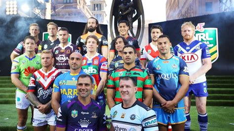nfl supporters rugby league nrl scores nrl ladder fox sports nrl make changes to team list announcements league