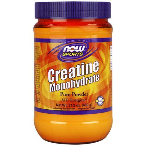 creatine vitamins creatine monohydrate vitamins supplements