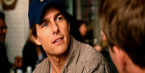 film tom cruise night and day tom cruise knight and day sunglasses images
