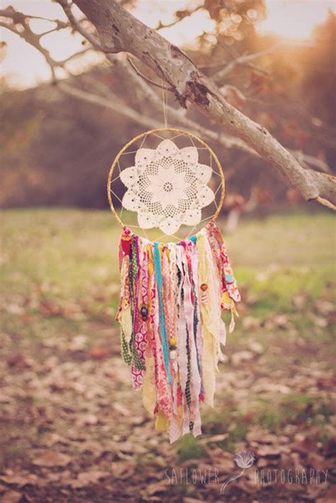 Home Decorating Made Easy by 35 Diy Dream Catcher Ideas Art And Design