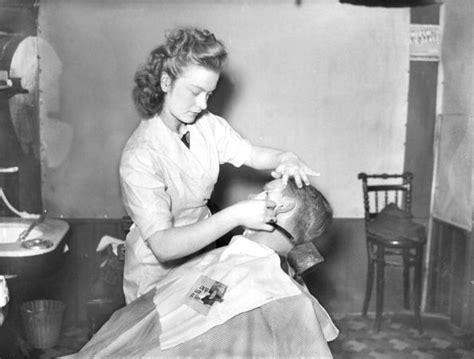 lady barber shaving 348 best floyd the barber and me images on pinterest