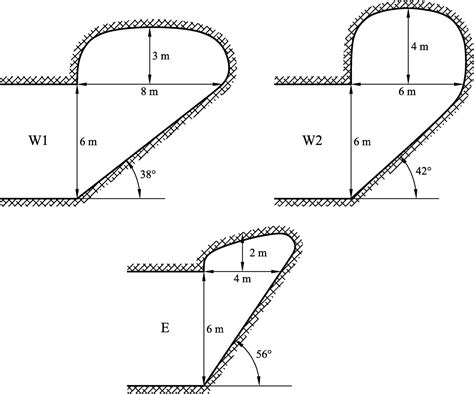Micropile Design Spreadsheet by Micropile Design Spreadsheet Laobingkaisuo Tag