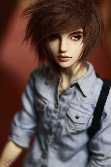 anatomically correct anime dolls let s go dolls boys and bjd