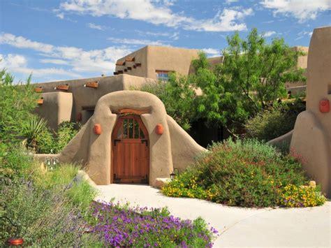 pueblo house plans terrific pueblo house plans gallery best idea home design