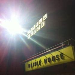 waffle house okc waffle house ontbijt en brunch 959 w memorial rd oklahoma city ok verenigde
