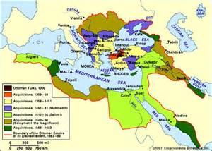 Islamic World Map by Maps Of Muslim Civilization Muslim Civilization