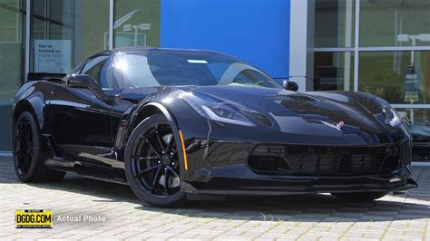 2019 Chevrolet Grand Sport Corvette by New 2019 Chevrolet Corvette Grand Sport 2lt 2dr Car In