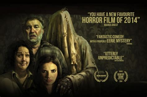 house bound interview new zealand horror comedy housebound director gerard johnstone nerdist