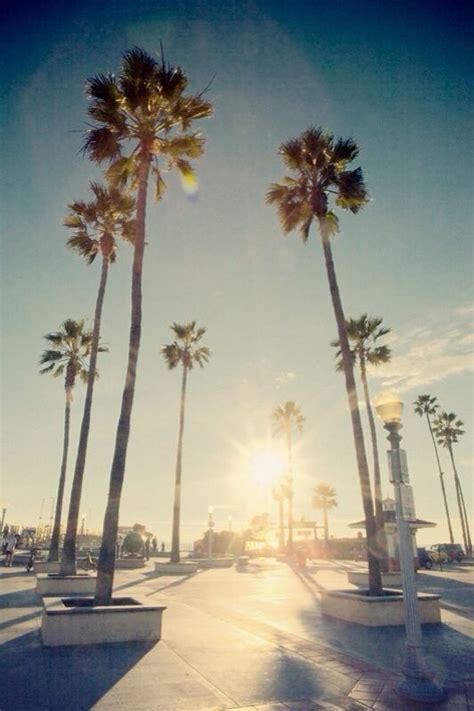wallpaper california tumblr california beach iphone wallpaper california proud to