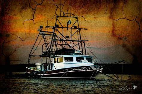 shrimp boat necklace 19 best images about shrimper s life on pinterest parks