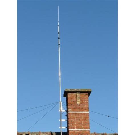 Antena Hy Gain antena hf base hy gain av 12avq compra