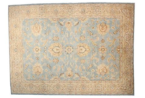 kashanian rugs 40 best images about oushak rug collection on one oushak rugs and