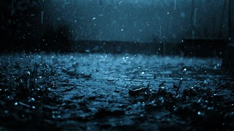 awesome rain hd wallpapers