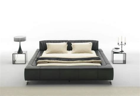 low height bed low height bed designs ideas homes gallery