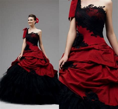 Sweety Black black and sweet 16 dresses www pixshark images