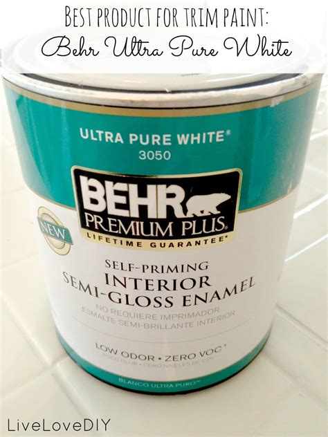 best behr white paint best behr white paint colors best behr white paint colors best 25 behr paint colors