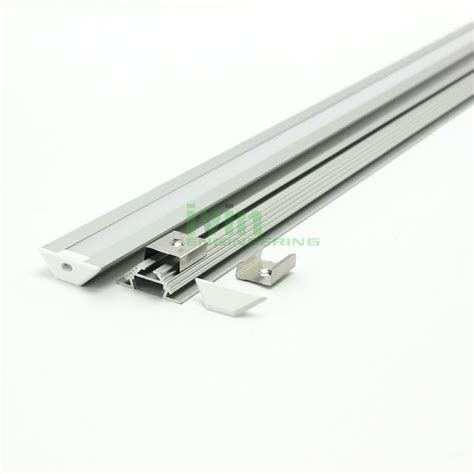 lights direct from china light bar buy direct from china manufacturers suppliers