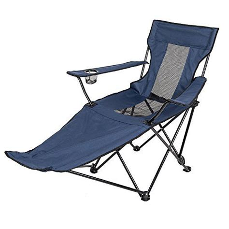 fully reclining beach chair 1000 ideas about cing chairs on pinterest cing