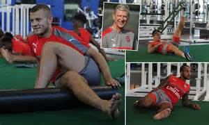Raidraptor Arsenal Falcon Dble Upr arsenal s up on as gunners prepare to mls all in premier