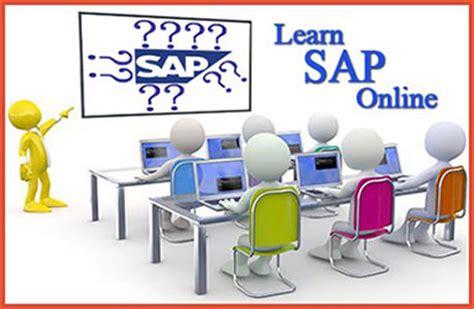 sap tutorial mumbai best sap training institutes mumbai