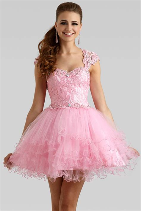 8 Prom Dresses by Dresses For 8th Grade Formal Dress Yp