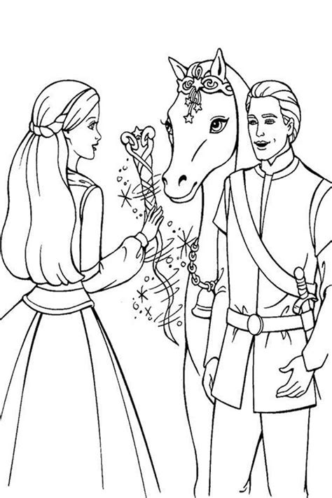 barbie doll coloring pages games barbie coloring pages overview with great barbie sheets