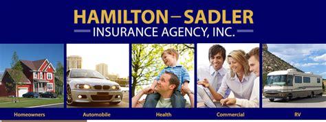 boat insurance victoria online quote insurance of victoria texas hamilton sadler insurance