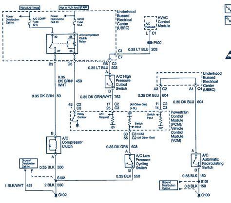 circuit harness wiring