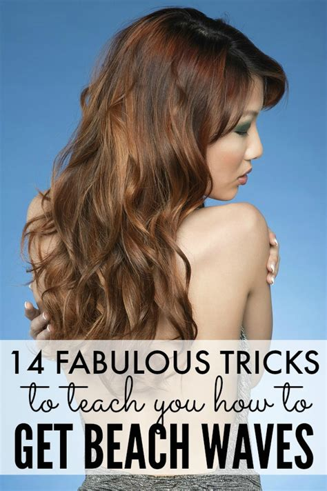 how to make a homemade overnight hair tips style tricks