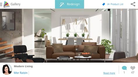 room designing app 5 android apps for de cluttering and organizing your home