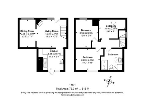 bullring floor plan 28 images public requests john