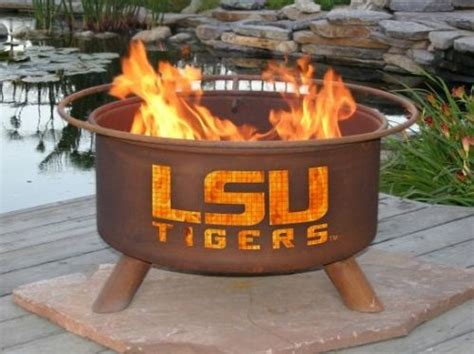 Lsu Ls by 67 Best Lsu Tigers Images On