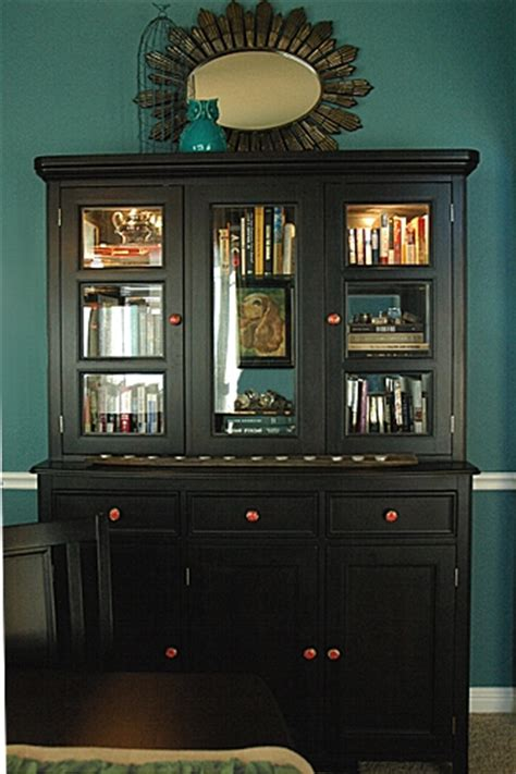 what to put in a china cabinet besides china your china cabinet doesn t to hold china makely