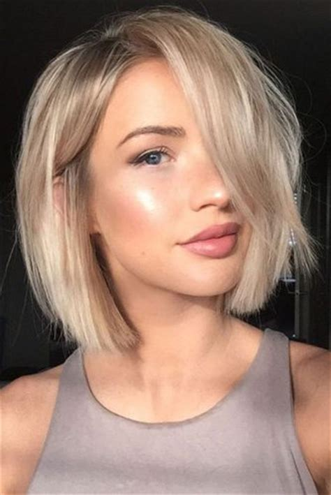 medium length hairstyles 27 medium length hairstyles to rock this spring jewe blog