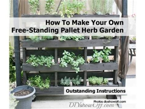 how to make your own indoor herb garden create your own herb garden home design and decor reviews