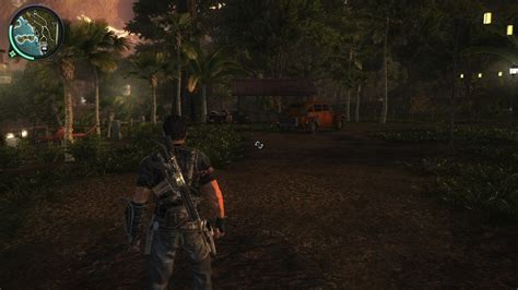 mod game just cause 2 just cause 2 save after second mision just cause 2 mods